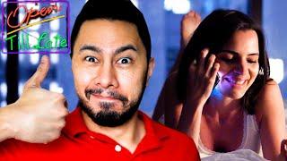 YOU STILL UP? | Chill Livestream | Jaby Koay
