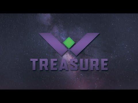 ТАКОЕ ВЫ ЕЩЕ НЕ ВИДЕЛИ World of Treasure Мир Сокровищ