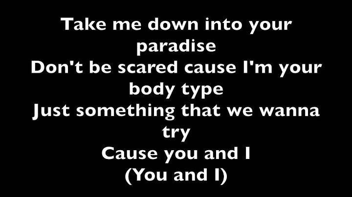 demi lovato  cool for the summer lyrics