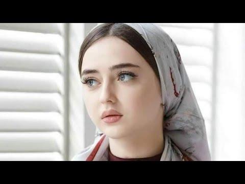 قلبي الصغير لم يعد يتحمل كمية جمال #الشيشانيات