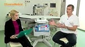 tratamentul mytishchi varicoză varicoză laser