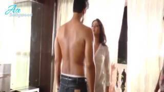 Hot video fucking Bollywood actress