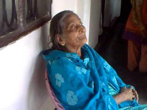 Asia Begum Mirzapur Trip