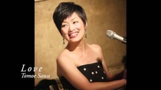 沢 知恵 Tomoe Sawa Japan Singer, Songwriter, Pianist Official Site ...