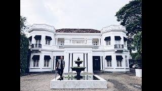 Ceylon Tea Trails & Colombo - Sri Lanka