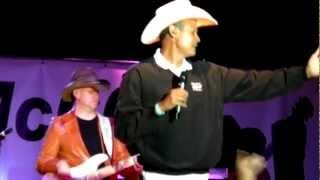 Neal McCoy No Doubt About It