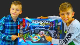 NEW HASBRO ULTIMATE TOURNAMENT COLLECTION UNBOXING...