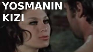 Yosmanın Kızı | Eski Türk Filmi Tek Parça (Restorasyonlu)