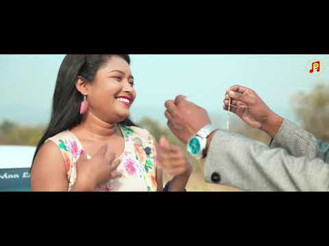 RUAL MESE | Official Santal Song | By Pinky Production House