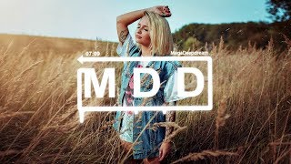 Türkçe Pop Müzik Mix 2018   Turkish Pop Music Mix #103