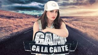 Gani - Ca la carte (freestyle Jay-Z - My 1st Song)