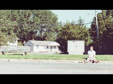 birocratic - beets 2 [full album]