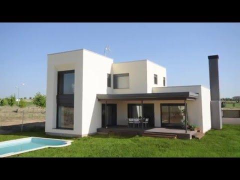Dise o minimalista doovi for Casa moderna minimalista interior 6m x 12 50 m