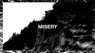 Play Misery