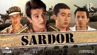 Sardor (o'zbek film) | Сардор (узбекфильм) 2000