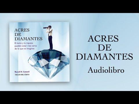 audiolibro-acres-de-diamantes-(oficial)