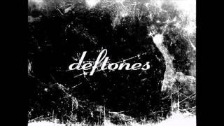 Deftones - Goon Squad (Instrumental Cover)