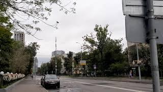 Фото достопримечательности москва Донская улица доступна