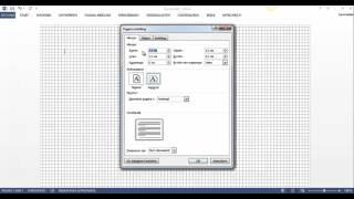 FotoGoed Fotoboek | Microsoft Word / uploaden PDF