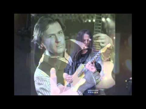 Asia interview 1985 - John Wetton