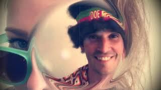 Lekker Punt Uit Roller Disco