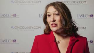 Tremelimumab and durvalumab therapy in lung cancer