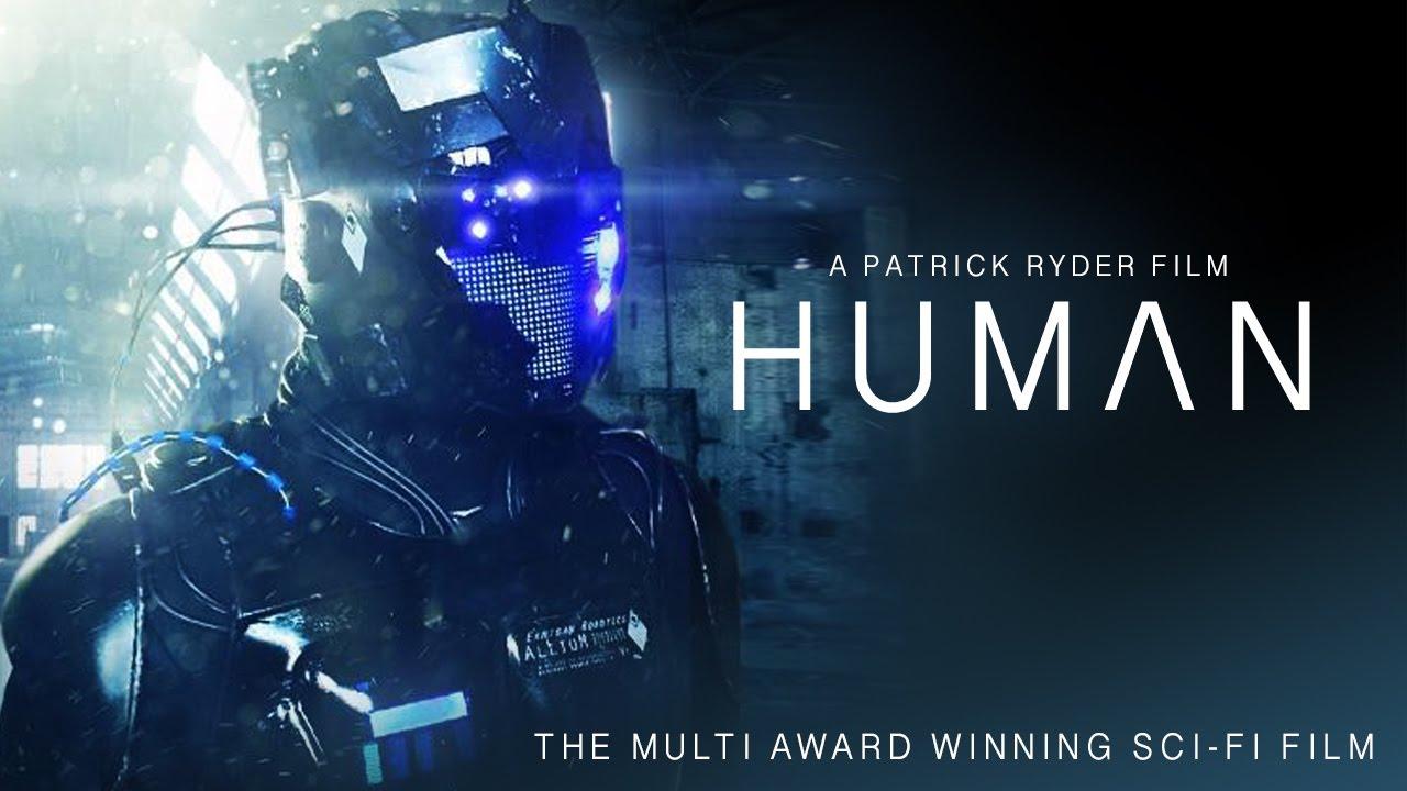 Sci Fi Filme