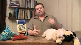 Dog Training - Why Choke Collars Are Dangerous