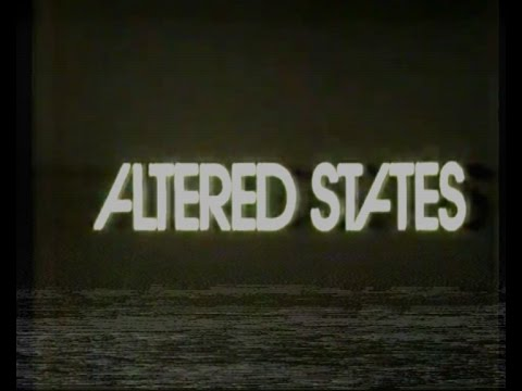 "EPISODE 5: ""ALTERED STATES"" (1980)"