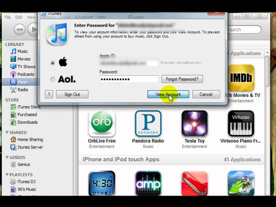 Itunes Purchases: How to View Your Downloads and Purchase History in iTunes