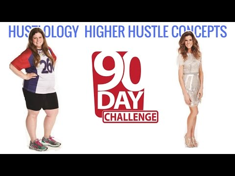 How to be Financially Successful in 90 Days