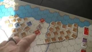 Great Battles of Alexander - Himera 1
