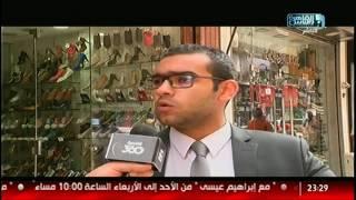 القاهرة 360 | شاهد رأى مواطن فى مشكلة البحث العلمى فى مصر!