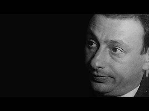 Gershom Scholem - Conception of Tselem, the Astral Body in Jewish Mysticism