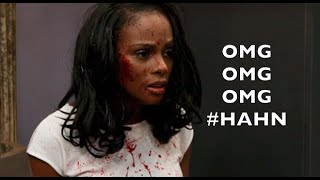 The Haves & Have Nots Season 3 Finale OMG OMG OMG