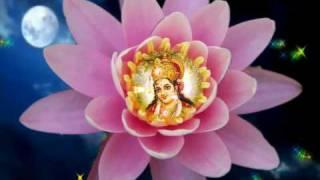 chann di chamke chandni   te tareyan di neemi neemi lo   narendra chanchal