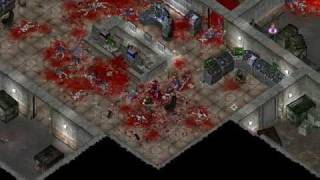 Zombie Shooter (free full game)