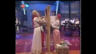 Muslimanski_svadbeni_obicaji,SVADBA.mp4
