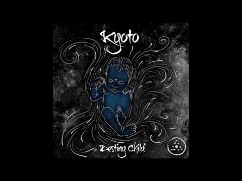 Kyoto - Destiny Child [Full Album]
