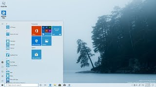 Hands On Windows 10 20H1 Insider Preview Build 18963 Fast Ring (Released On August 16th, 2019)