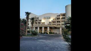 Sindbad Club hotel Egypt Hurghada Египет Хургада отель Синдбад клаб