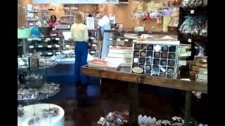 № 611 США Торговая Плаза Waterford Lake Orlando Fl