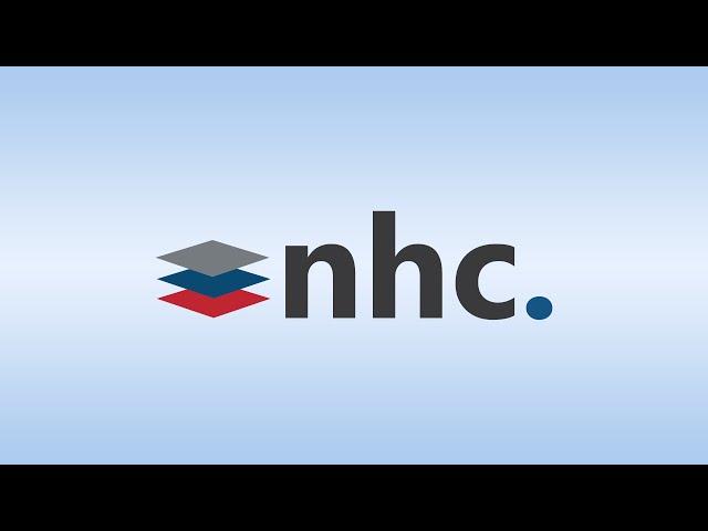 RWS TV interviews NHC CEO Doug Fabbricatore