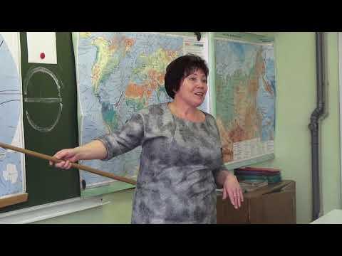 День открытых дверей в  КОГОАУ СШ г Лузы для обучающихся 9 классов школ Лузского района