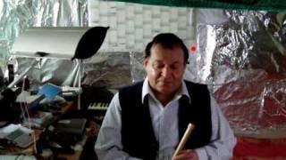Video Neil SEdaka Mein Shtetele Belz download MP3, 3GP, MP4, WEBM, AVI, FLV Oktober 2018