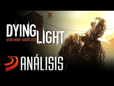 "Análisis de Dying Light: ""El fin del mundo"""