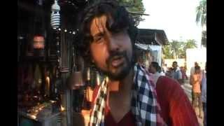Fakir Lalon Shah (Lalon Mela 2010) 03
