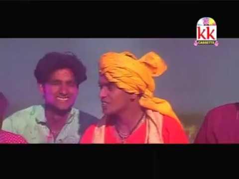 चन्द्रभूषण वर्मा-Cg Holi Song-Fagun Masta Mahina-Chandr Bhushn Verma-Chhattisgarhi Geet HD Video2018
