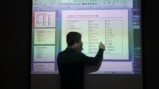 한국어 형태소분석 2-2 조사어미 사전-8m (강승식 …