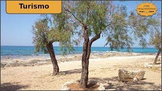 Salento, le spiagge libere più belle della Puglia